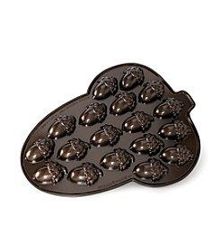 Nordic Ware® Acorn Cakelet Pan