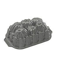 Nordic Ware® Pumpkin Patch Loaf Pan