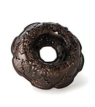 Nordic Ware® Autumn Wreath Bundt Pan