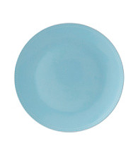 Donna Hay for Royal Doulton® Pure Blue Dinner Plate