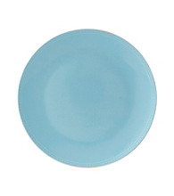 Donna Hay for Royal Doulton® Pure Blue Salad or Dessert Plate