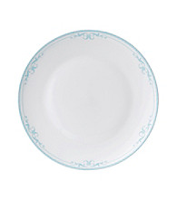 Donna Hay for Royal Doulton® Modern Nostalgia Dinner Plate