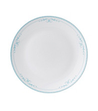 Donna Hay for Royal Doulton® Modern Nostalgia Salad or Dessert Plate
