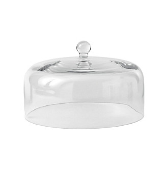 Donna Hay for Royal Doulton® Large Cake Stand Dome