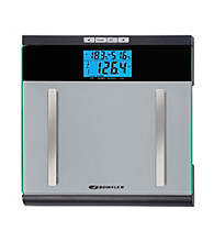 Taylor® BowFlex Body Fat Scale