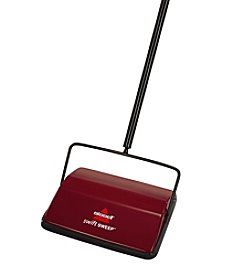 Bissell® Swift Sweep™ Sweeper