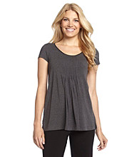 DKNY® Easy Pieces Top