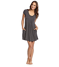 DKNY® Easy Pieces Sleepshirt