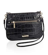 AK Anne Klein® Opening Act Crossbody