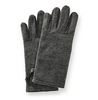 Relativity® Stretch Fleece Gloves