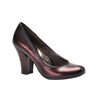 "Sofft® ""Fiorentina"" Dress Pump"
