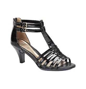 "Sofft® ""Soriana"" Dress Sandal"