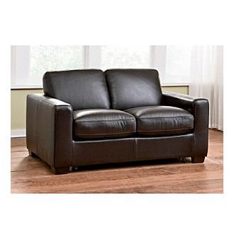 Leather Loveseat Sofa Bed Rooms To Go Loveseat Sleeper