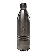 TNT Media Group Goodlife Stainless Steel Water Bottle