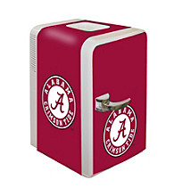 Boelter Brands Alabama Portable Party Fridge