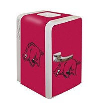 Boelter Brands Arkansas Portable Party Fridge