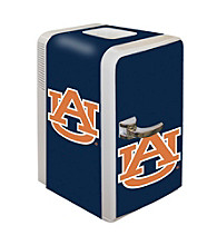 Boelter Brands Auburn Portable Party Fridge