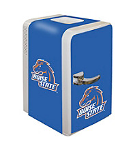 Boelter Brands Boise State Portable Party Fridge