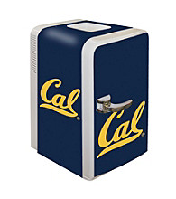 Boelter Brands California Berkeley Portable Party Fridge