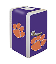 Boelter Brands Clemson Portable Party Fridge