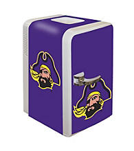 Boelter Brands East Carolina Portable Party Fridge
