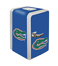 Boelter Brands Florida Portable Party Fridge