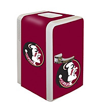 Boelter Brands Florida State Portable Party Fridge