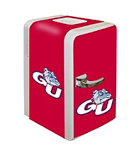 Boelter Brands Gonzaga Portable Party Fridge
