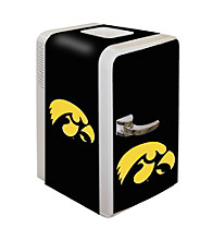 Boelter Brands Iowa Portable Party Fridge
