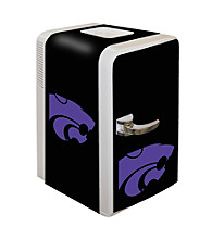 Boelter Brands Kansas State Portable Party Fridge