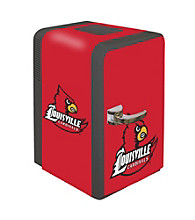 Boelter Brands Louisville Portable Party Fridge