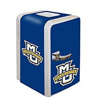 Boelter Brands Marquette Portable Party Fridge