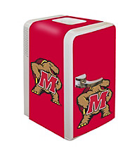 Boelter Brands Maryland Portable Party Fridge