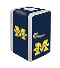 Boelter Brands Michigan Portable Party Fridge