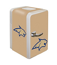 Boelter Brands Montana State Portable Party Fridge