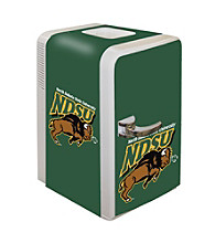 Boelter Brands North Dakota State Portable Party Fridge