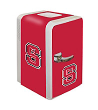 Boelter Brands North Carolina State Portable Party Fridge