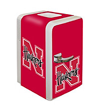 Boelter Brands Nebraska Portable Party Fridge