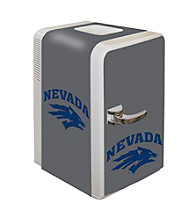 Boelter Brands Nevada Reno Portable Party Fridge