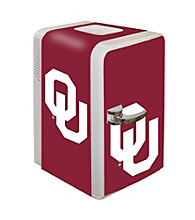 Boelter Brands Oklahoma Portable Party Fridge