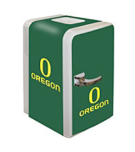 Boelter Brands Oregon Portable Party Fridge
