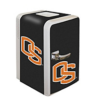 Boelter Brands Oregon State Portable Party Fridge