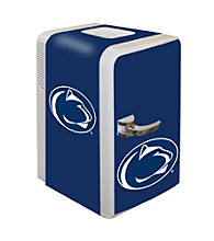Boelter Brands Penn State Portable Party Fridge