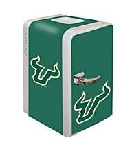 Boelter Brands South Florida Portable Party Fridge