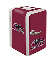 Boelter Brands Southern Illinois Portable Party Fridge