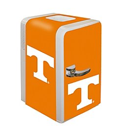 Boelter Brands Tennessee Portable Party Fridge
