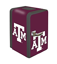 Boelter Brands Texas A&M Portable Party Fridge