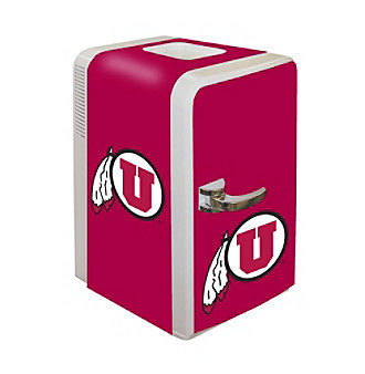 Boelter Brands Utah Portable Party Fridge