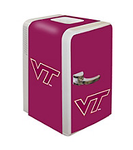 Boelter Brands Virginia Tech Portable Party Fridge