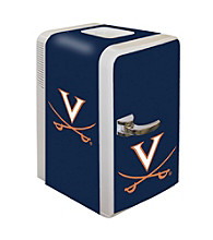 Boelter Brands Virginia Portable Party Fridge